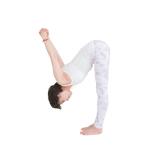 老けない体のための50歳からの「大人ヨガ」⑤ 肩こり解消