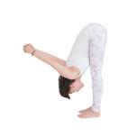 慢性的な肩こりに 圧迫&血流促進で体をゆるめるメソッド