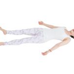 気分の落ち込みを改善「自律神経」を整えるメソッド
