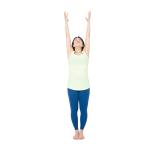 無意識はNG?体を変える動きのイメージとは|ヨガ講師が必ず伝えること6つ
