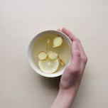 「紅茶割り」で冷え性知らずへ|すぐできる紅茶のアレンジ法3選