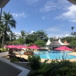 タイのリゾートでヨガ三昧♡4つ星ホテルで楽しむ4日間のイベントレポート