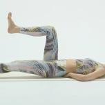 インナー・お腹・脚・腕・背中の効率的な筋トレ【筋力診断付き】