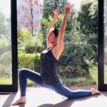 股関節を柔らかくするための秘訣とは〜腸腰筋〜理学療法士がアドバイス