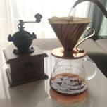 コーヒー好きに朗報!マインドフルネス効果を得られる飲み方とは