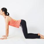 肩関節の硬さを解消|まわしにくい・上げにくい…を解決する3つのメソッド