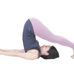 カチコチ背中をほぐす「呼吸法」と効果を高める2つの方法
