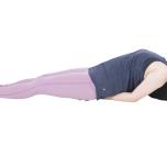 胸部の柔軟性を高める「呼吸法」と効果を高める2つの方法