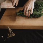 ゲップは過食を防ぐ重要なサイン?異常なゲップを招く原因は