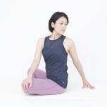 お腹の柔軟性を高める「呼吸法」と効果を高める2つの方法