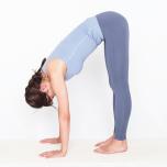 末端の冷え・むくみを解消し柔軟性も高まる!脚の血管を加圧して流す方法
