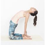 後屈が一気にラクに!脊柱起立筋・大臀筋・ハムストリングを鍛えるメソッド