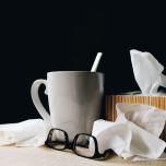 風邪や肌トラブルの大敵!すぐできる簡単「乾燥」対策3つ