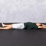 アスリート式不調解決メソッド 腰痛②
