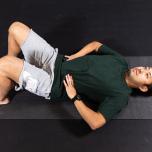 アスリート式不調解決メソッド|腰痛③