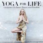 yoga for life