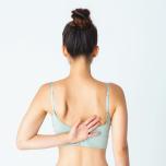 「硬さの原因」チェックテスト|筋肉の硬さ編