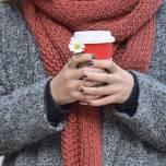 冬は指先が冷たい…頑固な冷え性を改善する5選