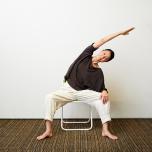 運動しない派が抱える老後リスクと防止策|40代からの介護予防