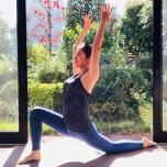 股関節を柔らかくするための秘訣「腸腰筋の硬さ」を克服する方法|理学療法士がアドバイス