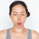 頭痛・イライラ…乱れた「自律神経」を整える東洋医学的3つの呼吸法