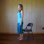 加齢による股関節の衰えを予防!「立ち上がる動作」を見直そう