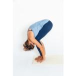 活力・治癒力、衰えてない?「太陽礼拝」で自律神経・エネルギーバランスを整えよう