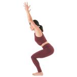 肩や股関節は屈曲している?解剖学的な断面「矢状面」を理解しよう