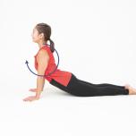 「肩・腰」をほぐす!起き抜けのこわばりをゆるめる方法
