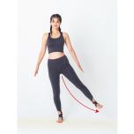 股関節を思うように動かせるようになる|筋肉の鍛え方、ゆるめ方①