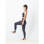 股関節に「柔軟性」はない?骨と筋肉の仕組みを理解しよう