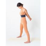 股関節の内旋・外旋に必要な筋肉とは 三角のポーズが安定するメソッド