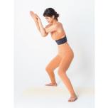 股関節の内旋・外旋に必要な筋肉とは|三角のポーズが安定するメソッド