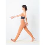 下半身の安定感がアップ|股関節に繋がる「内転筋」を鍛えるメソッド