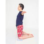 5~60代に向けて骨盤底筋をケア|腹横筋と内転筋を鍛える方法