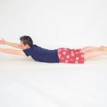 加齢による骨盤底筋の衰え|医師に聞く「背中」を鍛えるべき理由とは