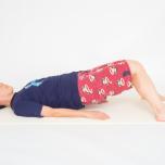 効率的に「骨盤底筋」を鍛えよう|内腿・臀筋を強化するメソッド
