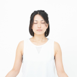 更年期の「のぼせ・ほてり」を解消|陰陽のバランスを整える3つの方法