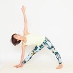 股関節のゆがみ解消|動かしグセから整える「骨と関節」の体操法