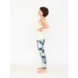 背骨をほぐして柔軟性アップ|頸・胸・腰椎、仙骨の体操法とは