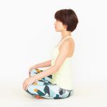 股関節が硬いのは「動かし方」のせい?つまりを取るコツは