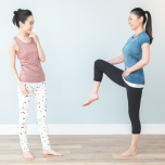 股関節のけがを防ぐには?股関節にまつわる5つの疑問