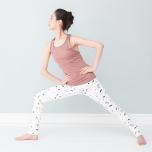 柔らかすぎる股関節はケガの基?開脚前屈・前後開脚のケガ予防法