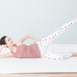 股関節の安定感がアップ!柔らかくて強い筋肉を育てる2つのメソッド