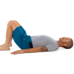 脊柱・仙骨…適切な姿勢で「背面」を守る|ためになる解剖学的知識