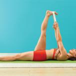 腹筋運動のしすぎは逆効果?引き締まったお腹を手に入れる7つのポーズ