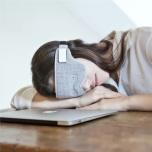 仕事中なのに眠い!日中のまどろみを防止するメソッド5選