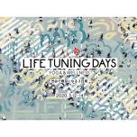 LIFE TUNING DAYS