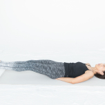 内腿・腿裏・インナーマッスルを鍛えよう!負担の少ない筋トレメソッド