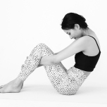 加齢で胸が硬くなる?改善法は「骨の間」を広げるストレッチ